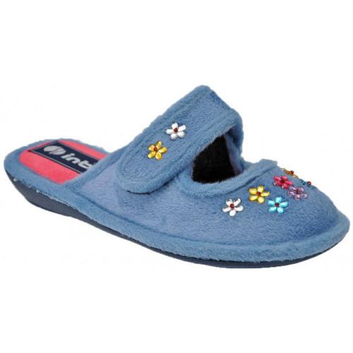Chaussures Enfant Mules Inblu Enfant Mules Autres