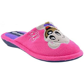 Chaussures Enfant Mules Inblu Ballerine Mules