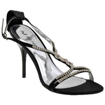 Chaussures Femme Sandales et Nu-pieds Nina Morena Sybil T.80 Sandales
