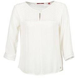 Tops / Blouses S.Oliver MADOULA