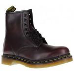 Boots Dr Martens 1460  Vintage