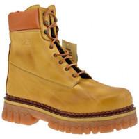 Chaussures Homme Randonnée Lee Islande Casual montantes