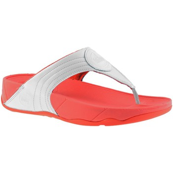 FitFlop Marque Tongs  Walkstar Iii™...