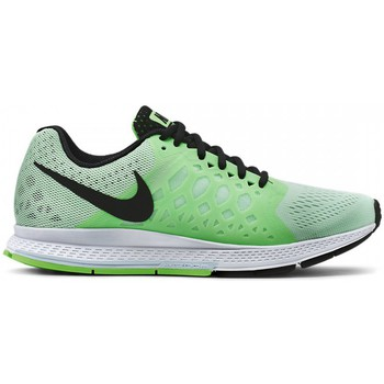 Chaussures Femme Baskets basses Nike Zoom Pegasus 31 8
