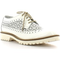 Derbies Keys 963 Richelieus Femmes