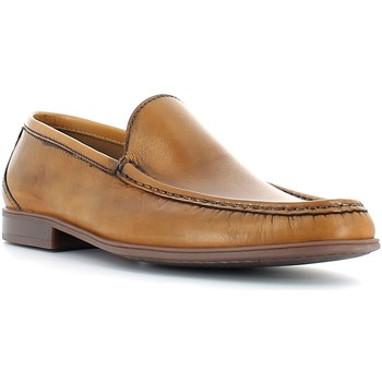 Mocassins Lion 20681 Mocassins Man