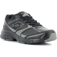 Multisport Lotto R6020 Chaussures sports Femmes