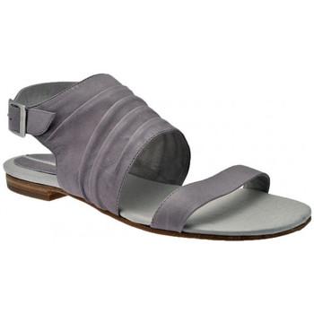 Chaussures Femme Sandales et Nu-pieds Donna Loka Sandales Sandales