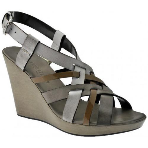 Chaussures Femme Sandales et Nu-pieds Otto E Dieci Wedge 100 Sandales