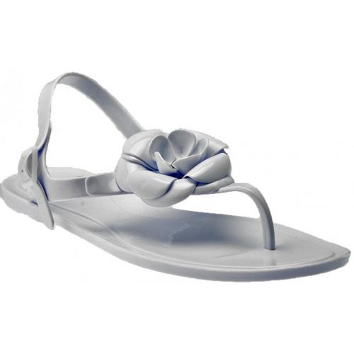 Chaussures Femme Tongs Jay.peg Flip-flops Tongs