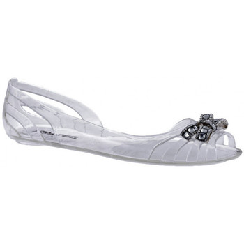 Chaussures Femme Ballerines / babies Jay.peg Bow strass Ballerines