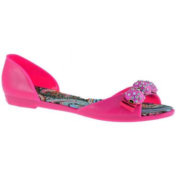 Chaussures Femme Ballerines / babies Jay.peg Accessoires Strass Ballerines