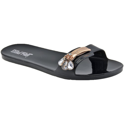 Chaussures Femme Mules Jay.peg Z4031 Strass Mules