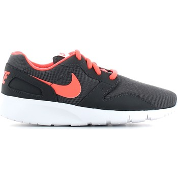 <strong>Chaussures</strong> enfant nike 705490 <strong>chaussures</strong> sports enfant gris