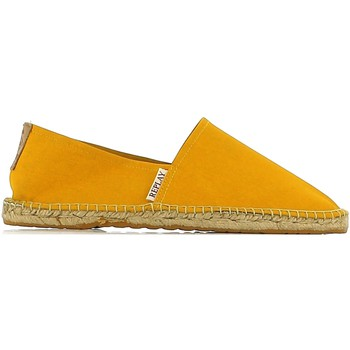 Replay Marque Espadrilles  Rf160015t...