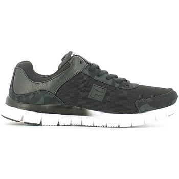 Baskets basses Fila 26040479 Chaussures sports Man