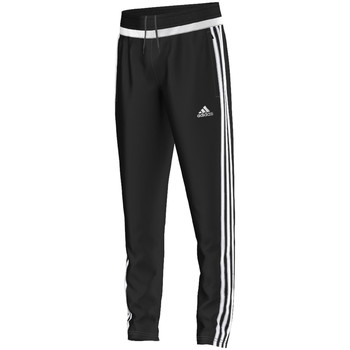 Pantalons de survêtement adidas Performance tiro15 Training Pant Jr