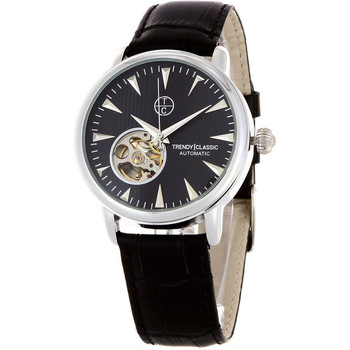 Montre Trendy Classic Montre '' Curtiss CC1021-02 pour homme