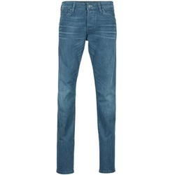 Jeans slim Jack & Jones GLENN JEANS INTELLIGENCE