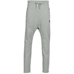 Pantalons de survêtement Jack & Jones BECK CORE