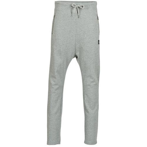 Vêtements Homme Pantalons de survêtement Jack & Jones BECK CORE Gris