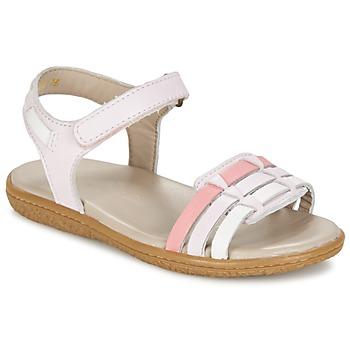 Sandales et Nu-pieds Kickers VELOZ