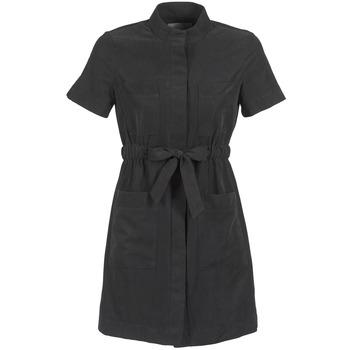 Robes Vero Moda NALA Noir 350x350