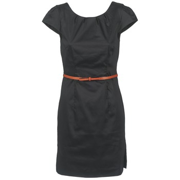Robes Vero Moda KAYA Noir 350x350