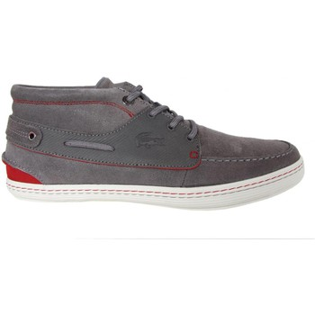 Boots Lacoste 30srm0040 meyssac deck