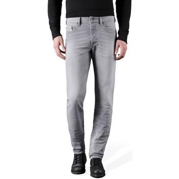 Vêtements Homme Jeans bootcut Diesel Jean  Buster 839N - BUSTER-839N Gris