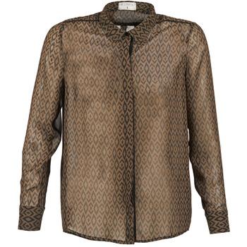 Tops & Chemises  Betty London EDINELLE Kaki 350x350