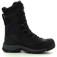 Chaussures Homme Bottes de neige Columbia Bugaboot plus III XTM Omni Heat Noir