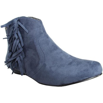 Boots Mtng 54900