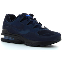 Chaussures Homme Baskets basses Nike Air Max 94 Marine