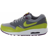 Chaussures Femme Baskets basses Nike Air Max 1 Essential 35