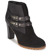 Bottines See by Chloé SB23116