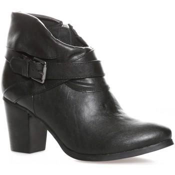 LPB Shoes Femme Bottines  Bottines...
