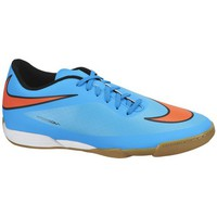 Football Nike Hypervenom Phade IC