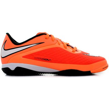 Football Nike Hypervenom Phelon IC JR
