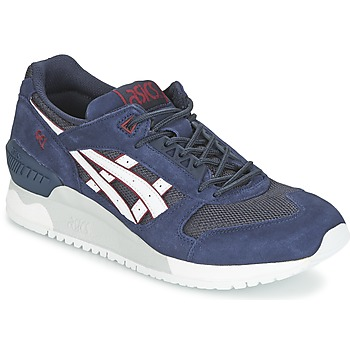 Baskets basses Asics GEL-RESPECTOR