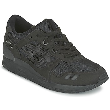 Asics New Style Soldes