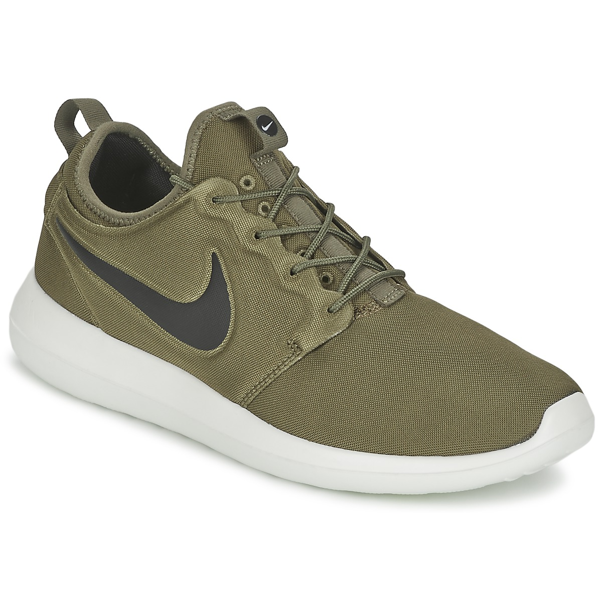 Nike ROSHE TWO Kaki