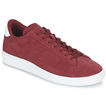 Baskets basses Nike TENNIS CLASSIC CS SUEDE