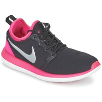 Baskets basses Nike ROSHE TWO JUNIOR