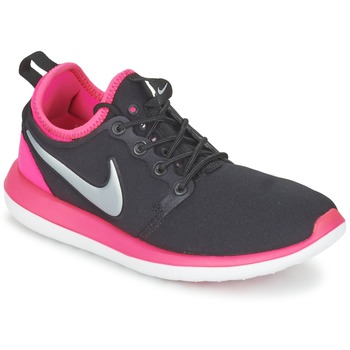 Nike Enfant Roshe Two Junior