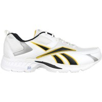 Chaussures Homme Running / trail Reebok Sport Dial Speed Blanc