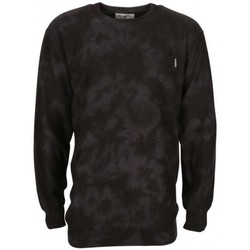 Vêtements Homme Pulls Billabong Pull  Distress - Black Noir