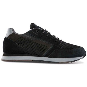 Volcom Homme Ninety One - Black