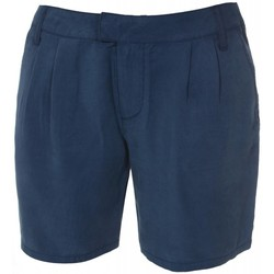 Shorts / Bermudas Volcom Short  Neon Slice - Navy Blue