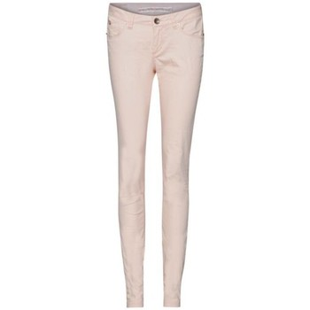 Vêtements Femme Pantalons 5 poches O'neill Pantalon  Fav 5 Pocket - Tropical Rose